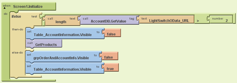 how to make locally run server respond to url